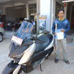 Dealer Yamaha Banjarnegara